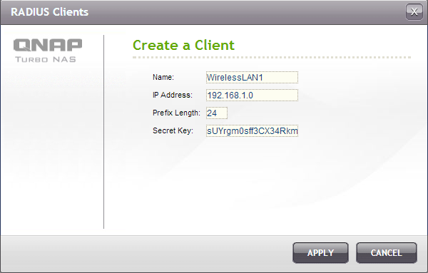 Tomato Firmware | Router Configuration Blog